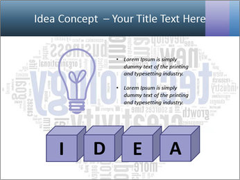 0000072276 PowerPoint Templates - Slide 80