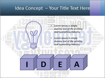 0000072276 PowerPoint Template - Slide 80