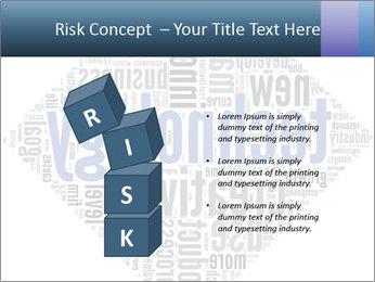 0000072276 PowerPoint Template - Slide 81