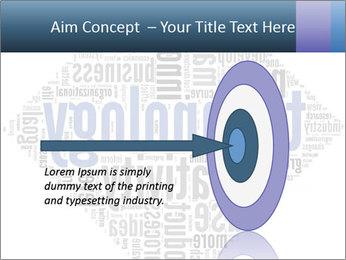 0000072276 PowerPoint Template - Slide 83