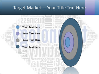 0000072276 PowerPoint Template - Slide 84