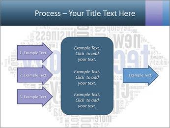 0000072276 PowerPoint Template - Slide 85