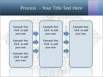 0000072276 PowerPoint Template - Slide 86