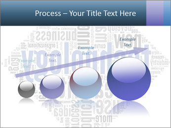 0000072276 PowerPoint Templates - Slide 87