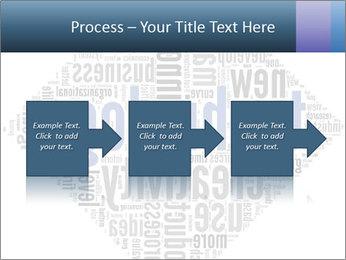 0000072276 PowerPoint Template - Slide 88