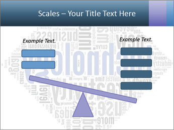0000072276 PowerPoint Template - Slide 89