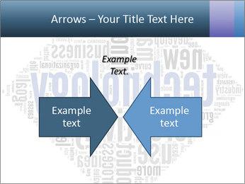 0000072276 PowerPoint Template - Slide 90