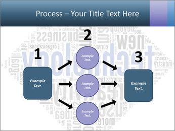 0000072276 PowerPoint Template - Slide 92