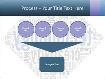 0000072276 PowerPoint Template - Slide 93