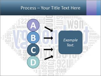 0000072276 PowerPoint Template - Slide 94