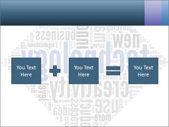 0000072276 PowerPoint Template - Slide 95
