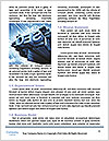0000072276 Word Templates - Page 4