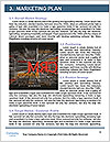 0000072276 Word Templates - Page 8