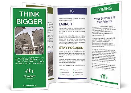 0000072277 Brochure Template