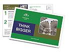 0000072277 Postcard Templates