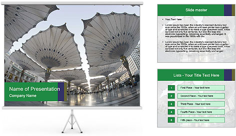 0000072277 PowerPoint Template
