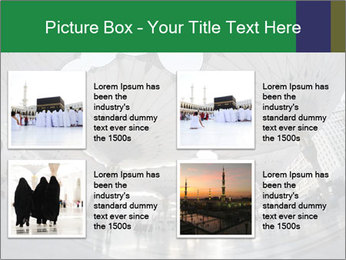 0000072277 PowerPoint Templates - Slide 14