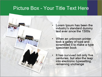 0000072277 PowerPoint Templates - Slide 17
