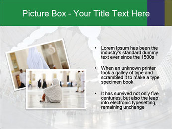 0000072277 PowerPoint Templates - Slide 20