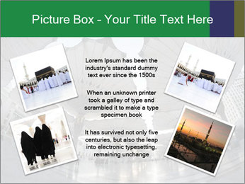 0000072277 PowerPoint Templates - Slide 24