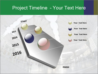0000072277 PowerPoint Templates - Slide 26