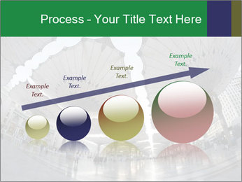0000072277 PowerPoint Templates - Slide 87