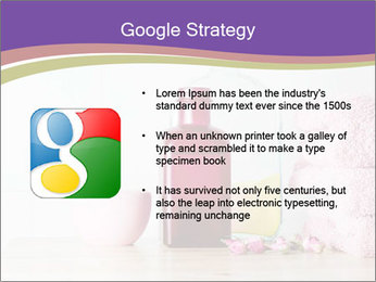 0000072278 PowerPoint Templates - Slide 10