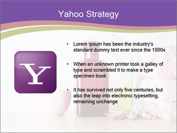 0000072278 PowerPoint Templates - Slide 11