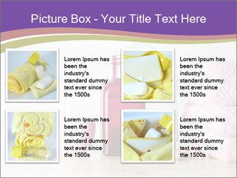 0000072278 PowerPoint Template - Slide 14