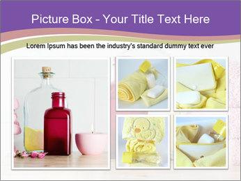 0000072278 PowerPoint Templates - Slide 19