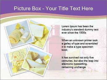0000072278 PowerPoint Templates - Slide 23