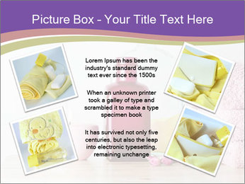 0000072278 PowerPoint Templates - Slide 24