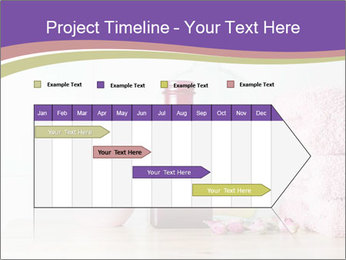 0000072278 PowerPoint Templates - Slide 25