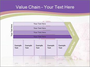 0000072278 PowerPoint Templates - Slide 27