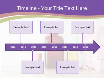 0000072278 PowerPoint Templates - Slide 28