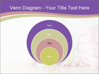 0000072278 PowerPoint Template - Slide 34