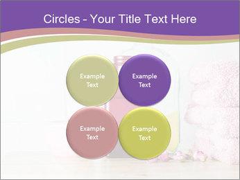 0000072278 PowerPoint Template - Slide 38
