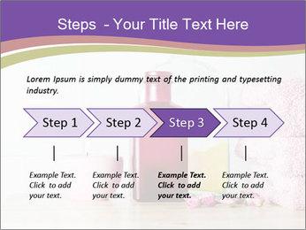 0000072278 PowerPoint Templates - Slide 4