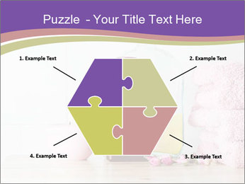 0000072278 PowerPoint Templates - Slide 40