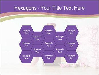 0000072278 PowerPoint Templates - Slide 44