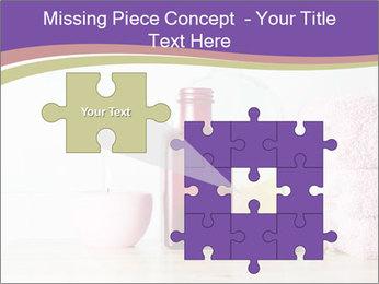 0000072278 PowerPoint Template - Slide 45
