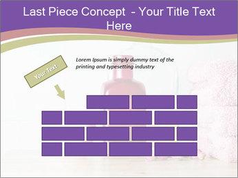 0000072278 PowerPoint Templates - Slide 46