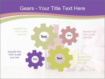 0000072278 PowerPoint Templates - Slide 47