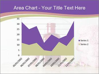0000072278 PowerPoint Templates - Slide 53