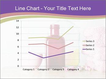 0000072278 PowerPoint Templates - Slide 54
