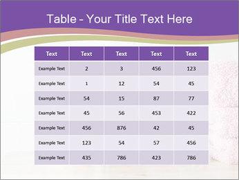 0000072278 PowerPoint Templates - Slide 55