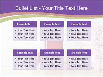 0000072278 PowerPoint Templates - Slide 56