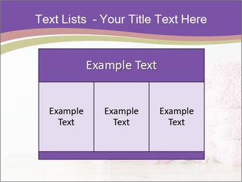 0000072278 PowerPoint Template - Slide 59