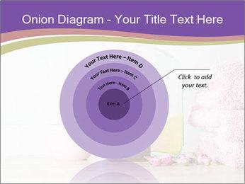 0000072278 PowerPoint Templates - Slide 61