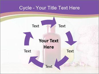 0000072278 PowerPoint Template - Slide 62